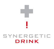 SWISS SYNERGETIC DRINK